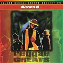 Reggae Greats/Aswad
