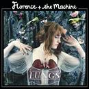 ラビット・ハート(レイズ・イット・アップ)/Florence + The Machine