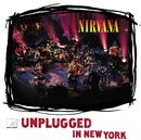 MTV Unplugged In New York/Nirvana