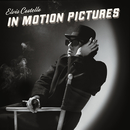 In Motion Pictures/Elvis Costello & The Attractions