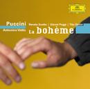 Puccini: La Bohème/Orchestra del Maggio Musicale Fiorentino, Antonino Votto