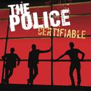 ネクスト・トゥ・ユー(『サーティファイアブル』)/The Police