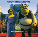 Accidentally In Love (From Shrek 2 S/T) (International Version)/Counting Crows