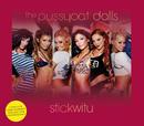 Stickwitu/The Pussycat Dolls