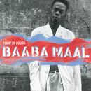 Firin' In Fouta/Baaba Maal