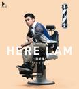 Here I Am/Kelvin Kwan