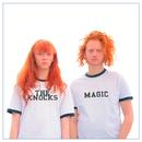 Magic/The Knocks