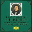 シューマン:「リーダークライス」「詩人の恋」/Dietrich Fischer-Dieskau, Christoph Eschenbach