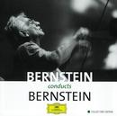 Bernstein conducts Bernstein/Leonard Bernstein