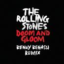 Doom And Gloom (Benny Benassi Remix)/The Rolling Stones