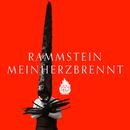 MEIN HERZ BRENNT/Rammstein