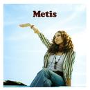 あなたが愛をくれたから・・・/Metis