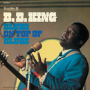 Blues On Top Of Blues/B.B. King