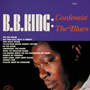Confessin' The Blues/B.B. King