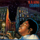 There Must Be A Better World Somewhere/B.B. King