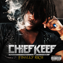 Finally Rich/Chief Keef