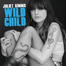 Wild Child/Juliet Simms