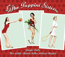 Jingle Bells (Online Version)/The Puppini Sisters