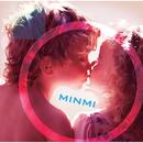 エンゲージリング/MINMI