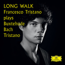 Long Walk/Francesco Tristano