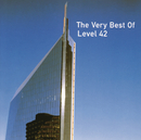 The Very Best Of Level 42/Level 42
