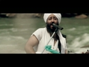 Ganga(Album Version)/Rabbi Shergill