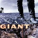 Last Of The Runaways/Giant