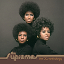 The '70s Anthology/The Supremes