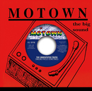 """Motown 7"""" Singles No. 9/The Undisputed Truth, The Supremes"""