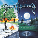 Silence (2008 version Japan Edition)/Sonata Arctica