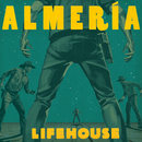 Almeria/Lifehouse