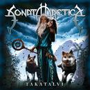 Takatalvi/Sonata Arctica