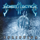 Ecliptica (2008 version Japan Edition)/Sonata Arctica