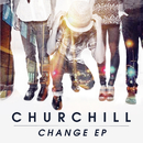 Change EP/Churchill