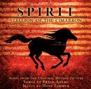 Spirit: Stallion Of The Cimarron/Bryan Adams, Hans Zimmer