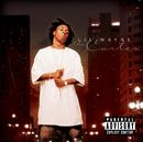Tha Carter/Lil Wayne
