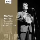 Heritage - Les Moulins De Mon Cœur - Polydor (1967-1968)/Marcel Amont