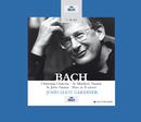 Bach, J.S.: Christmas Oratorio; St. Matthew Passion; St. John Passion; Mass in B minor/English Baroque Soloists, John Eliot Gardiner