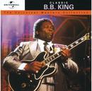 スーパー・ベスト/B. B. King