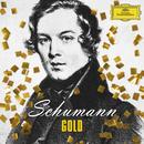 Schumann Gold/Bryn Terfel, Anne Sofie von Otter, Christoph Eschenbach, Maurizio Pollini