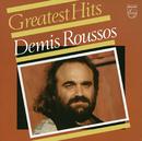 Demis Roussos - Greatest Hits (1971 - 1980)/Demis Roussos