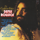 Golden Voice Of Demis Roussos/Demis Roussos