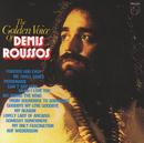 Golden Voice Of Demis Roussos/Demis Roussos