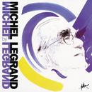 Michel Legrand plays Michel Legrand/Michel Legrand