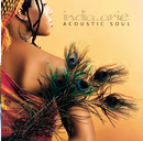 Acoustic Soul/India.Arie
