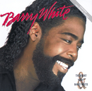 The Right Night And Barry White/Barry White
