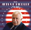 Stars and Stripes - An American Concert/Ralph Votapek, Andre Come, Pasquale Cardillo, Jerome Rosen, The Boston Pops Orchestra, Arthur Fiedler