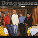 Braggtown/Branford Marsalis