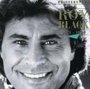 Erinnerungen An Roy Black 1971 - 1974/Roy Black