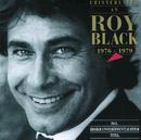 Erinnerungen An Roy Black 1976 - 1979/Roy Black